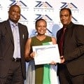 SA innovation entrepreneurs win big at GCIP-SA