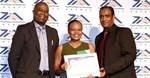 SA innovation entrepreneurs win big at GCIP-SA