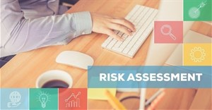 #RecruitmentFocus: Why human capital risk assessments are good for both company and employee