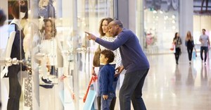 #BizTrends2019: The future of the South African in-store retail experience