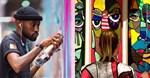 Artists announced for 2019 Baz-Art IPAF