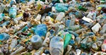 $1bn commitment made to help end plastic waste in the environment
