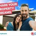 Win R10,000 in our #PropertyDreams competition