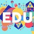 Basic Education Lekgotla kicks off