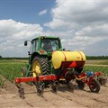 A new way to curb nitrogen pollution: Regulate fertiliser producers, not just farmers