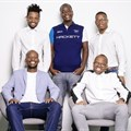 #NewBiz: Zkhiphani (what's happening) with M&N Brands' M&N Entertainment launch