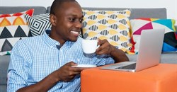 Africa's most popular video streaming sites