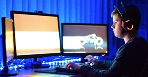 Check Point reveal vulnerabilities in online game