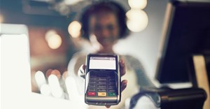 #BizTrends2019: Payments, engagement, partnership - African retail trends for 2019