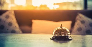 SA hospitality anticipates positive industry growth for 2019