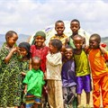 New report: Almost 36 million Ethiopian children lack access to basic social services