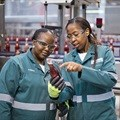 Heineken SA upskills 20 learners in their Packaging Learnership Programme