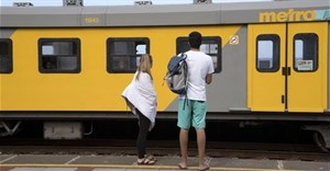 Cape Town railway station to close platforms for system upgrade