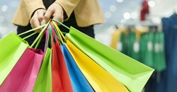 The power to know: How data science is transforming retail