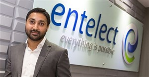 Entelect acquires a majority stake in Fixx iT