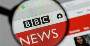BBC Africa launches new TV/radio programmes in Nigeria