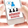 Influencer marketing company expands to Nigeria