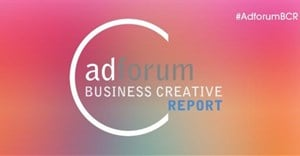 Ogilvy, King James, TBWA ranked in AdForum Business Creative Report '18
