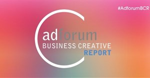 Ogilvy, King James, TBWA ranked in AdForum Business Creative Report '19