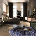 Design-focused hotel Gorgeous George to open in Cape Town