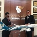 Oman Air enhances retailing capabilities