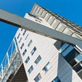 Student accommodation - a landlord's guide