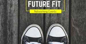Boo-Yah! and Joe Public bring you The Future Fit Networking Events