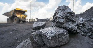 New bidder for Optimum Coal assets