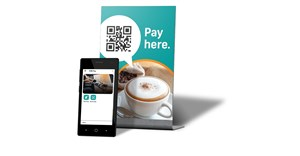 FNB enables QR code payments on its banking app