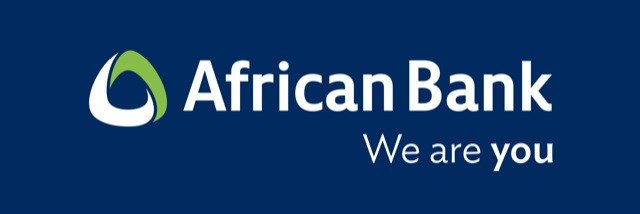 African Bank appoints Black River FC - Black River Football Club