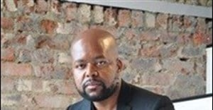 Trevor Ndhlovu