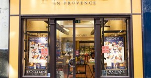L'Occitane buys skincare brand Elemis for $900m