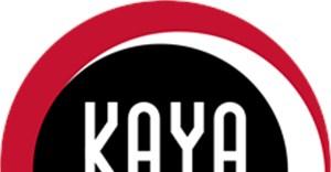 "Kaya FM celebrating ""all things jazz"" this Jazzuary"
