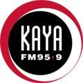 "Kaya FM celebrating ""all things jazz"" this Jazzuary"