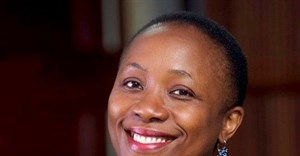 Liquid Telecom Zambia appoints first female CEO