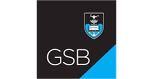 UCT GSB joins prestigious global list of business schools