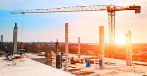 Western Cape construction industry outlook for 2019
