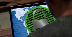 Report highlights rapid changes in DDoS threat landscape