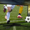 YouTube to broadcast La Liga matches in Africa
