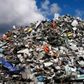 UN, WEF and partners to tackle e-waste