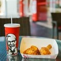 KFC commits to 100% recoverable or reusable plastic packaging by 2025