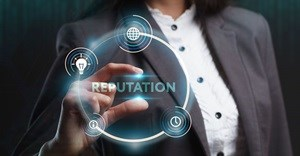 #BizTrends2019: Proactively managing reputations
