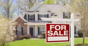 The experts all agree - now is the time to buy