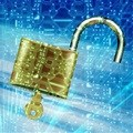 Digital initiatives hold the key to unlocking over R5tn in SA