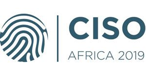 The 2019 CISO Africa Conference welcomes Netskope as Lead Partner