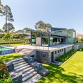 Cape Town's southern residential property market shows resilience