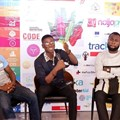 Social Media Week Lagos.