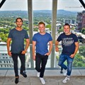 New local proptech app Flow raises R20m in seed funding