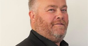 AECOM names Adriaan Vorster as new director for architecture in Africa