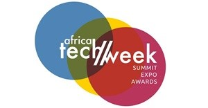 Inaugural Africa Tech Week set for March 2019